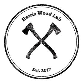 Harris Wood Lab