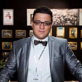 Giannis Tsakiridis