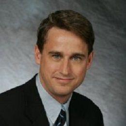 Andrew Skarupa