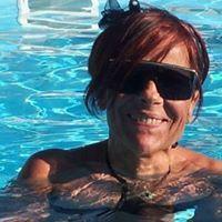 Catia Angeli