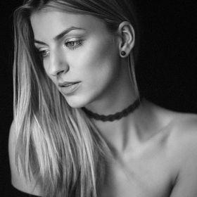Natalie Wild Model