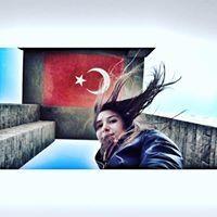 Asude Türkoğlu