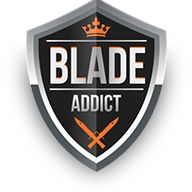 Blade Addict