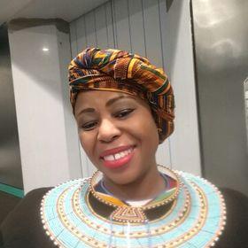 Zama Hadebe