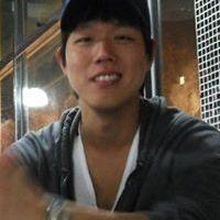 Min Kwak