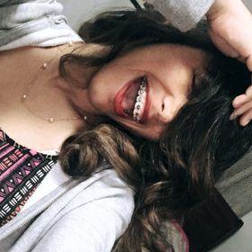 Diana Cordones Terrero
