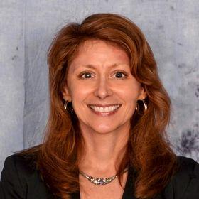 Jacqueline Dinowitz