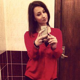 Tetyana Gurmak