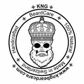 KNG BeardCare