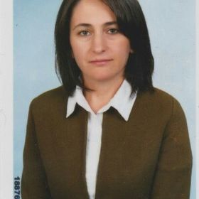 Melike Aydın