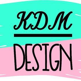 KDM Design