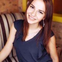 Valeria Taban