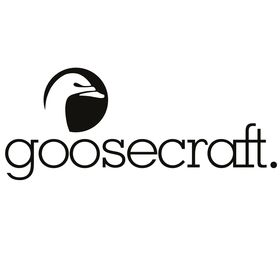 7100a4402530 Goosecraft (goosecraft) on Pinterest