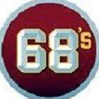 68's Inside Sports