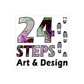 24Steps Art and Design