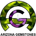 Arizona Gemstones