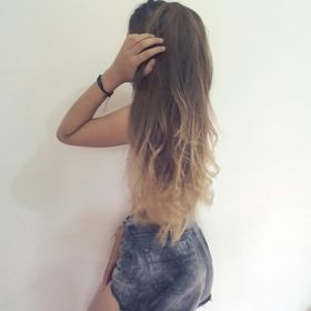 Ana Luísa Brito