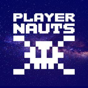 Playernauts Games & More