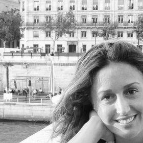 Marta Ruiz García-Escribano