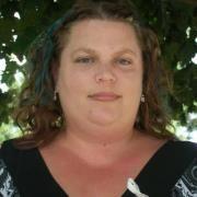 Nicole Ouwehand