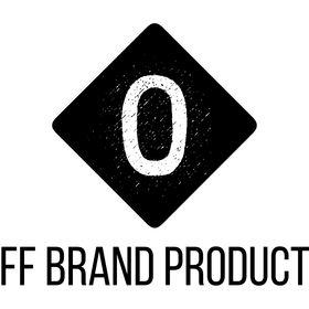 Off Brand