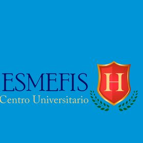 ESMEFIS