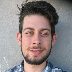 Jim Koutsopoulos