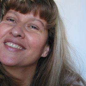 Jana Kadlic