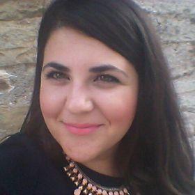 Athina Tsiouka