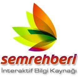 SEM Rehberi
