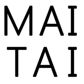 MaiTai Wholesale Clothing