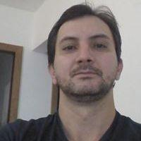 Sebastião de Menezes