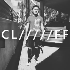 Clifford L.
