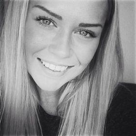 Annika Riise