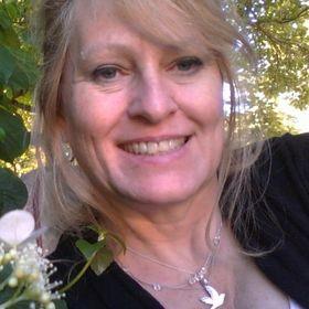Mary Ann Parks
