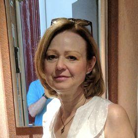 Julia Frohlich