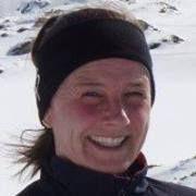 Anne Ulsmåg