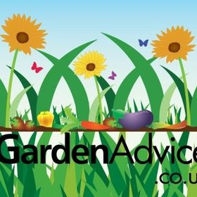 GardenAdvice.co.uk