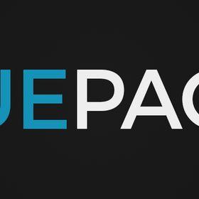 Bluepages Romania