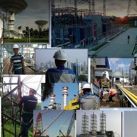 Jual dan pasang cctv - service cctv wa. 082 12345 5 747
