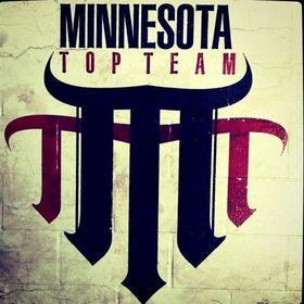 MN Top Team