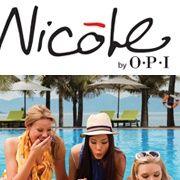 Nicole By OPI Australia