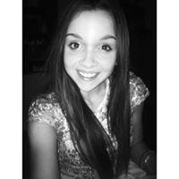 Shelby Johnson