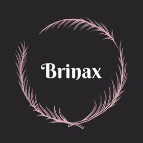 Brinax
