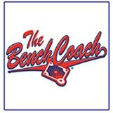 The BenchCoach