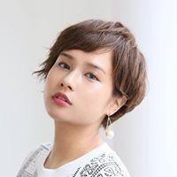 Wakako Sakaguchi