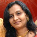 Sheetal Gada