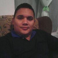 Allan Portillo