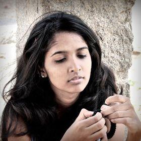 Deepika Upadhyaya