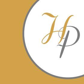 Hamilton Parkers (Hestia Country Homes Ltd)